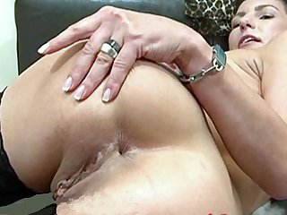 Distance from adult video German hottest