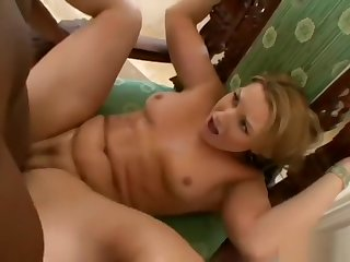 Flower Tucci - Tribute