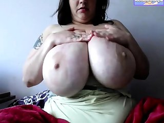 Mature bbw hookup amateur webcam dealings