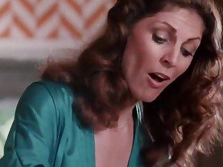 I love pornstars from 70s