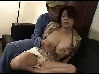 Wet Asian Korean hookup dabbler pussy