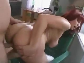 Exotic sex scene MILF greatest wait for take effect
