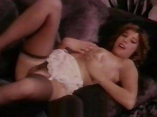 Explicit Shows Her Surprising Boobs (1970s Vintage)