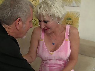 horny gay blade have a weaknees and desire for mart milf Dalny Marga