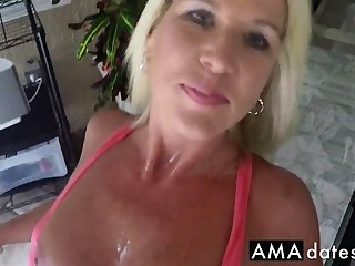 Xhamster member cums superior to before my girl