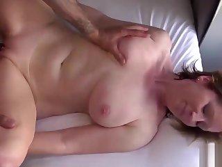 baiser une salope mature
