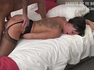 النشوة الجنسية