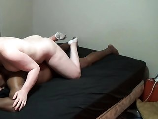 Webcam bbw amateur stripping tease