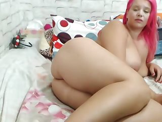 Hotvany Amateur Video 07/09/2015 From